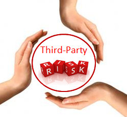 Manage your third party security risks.