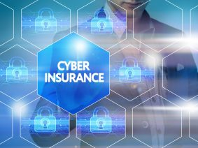 Are you Naked? Is Cyber Insurance a Must?