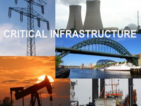 Critical Infrastructure: Public Submissions React to Trusted Insider Risk Mitigation Options.