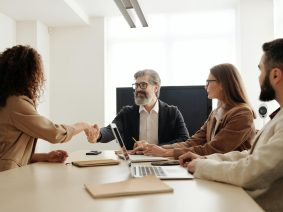 HR tech trends of 2021: Four key areas to watch
