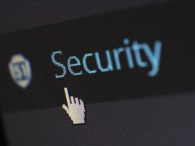 Cyber threats keeping CEOs up at night